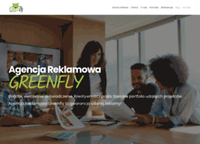 greenfly.pl