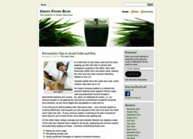 greenfoodscorp.wordpress.com
