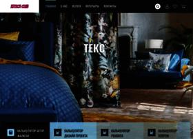 greenfoxdesign.ru