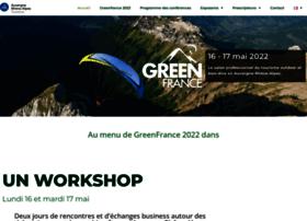 greenfrance.org