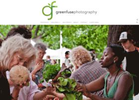 greenfusephotos.com