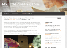 greengable41.wordpress.com