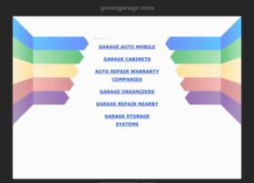 greengarage.com
