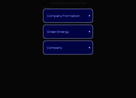 greengeological.com