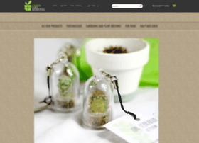 greengiftmonster.com
