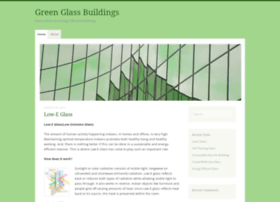 greenglassbuildings.wordpress.com