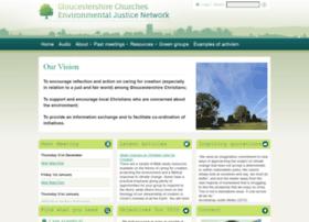greengloucestershire.org.uk