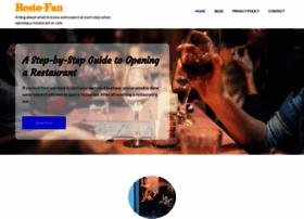 greengoddessrestaurant.com