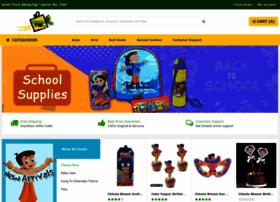 greengoldstore.com