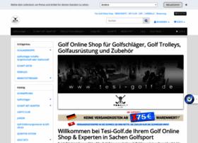 greengrassgolf.de