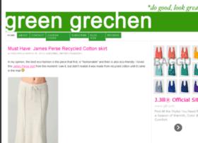 greengrechen.com