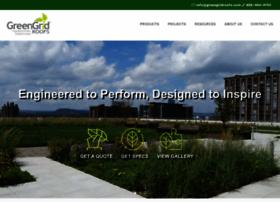 greengridroofs.com