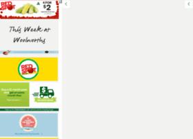 greengrocer.com.au
