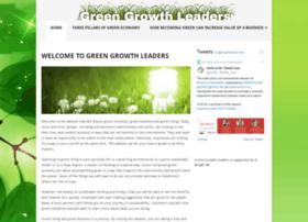 greengrowthleaders.org