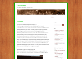 greenguard.blogger.de