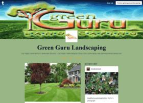 greengurulandscaping.tumblr.com