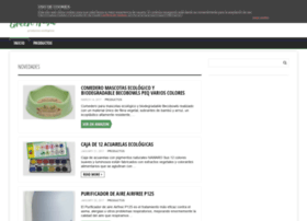 greenhabit.es