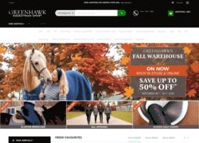 greenhawk.net