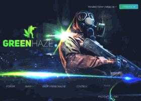 greenhaze.pl