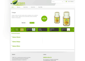 greenhealth.ro