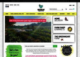 greenheartuae.com