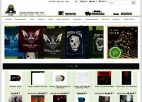 greenhell.de