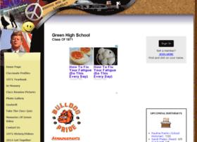 greenhighoh71.com