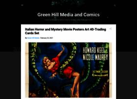 greenhillmedia.blogspot.com