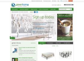greenhome.com