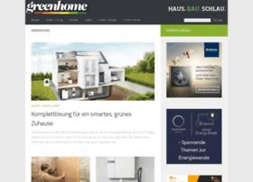 greenhome.de
