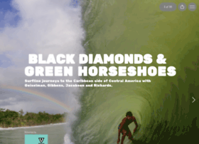 greenhorseshoes.surfline.com