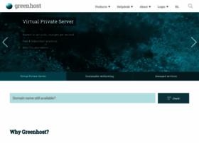 greenhost.net