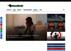 greenhostit.com
