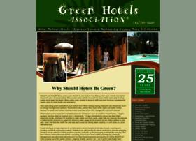 greenhotels.com