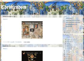 greenhouse-rhetoric-christendom.blogspot.com