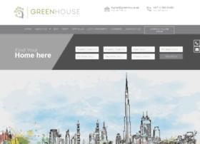 greenhouse.ae