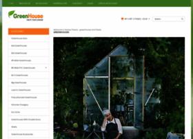 greenhouse.co.uk