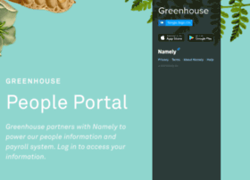 greenhouse.namely.com