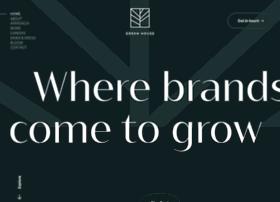 greenhouseagency.com
