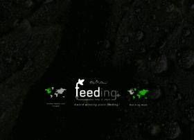 greenhousefeeding.com