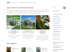 greenhousegrowing.co.uk