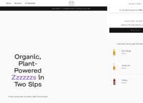 greenhousejuice.com