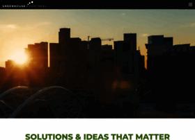 greenhousepartners.com