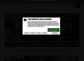 greenhouses.com