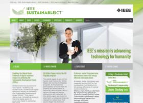 greenict.ieee.org