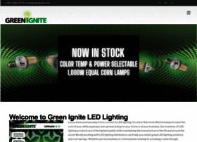 greenignite.com