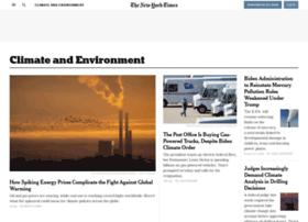 greeninc.blogs.nytimes.com