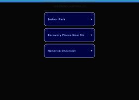 greenindoorpark.es