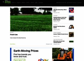 greenindustrypros.com