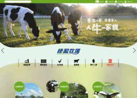 greening.com.tw